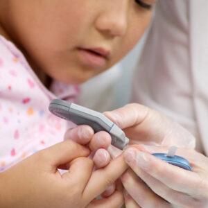 ¿Qué es el Día Mundial de la Diabetes?