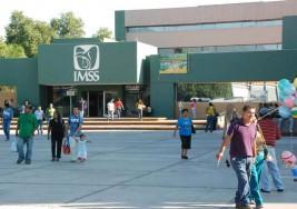 Piden que seguro cubra esclerosis múltiple en México