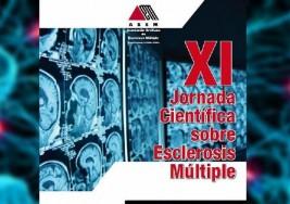 Sexta Jornada Científica sobre Esclerosis Múltiple de ASEM