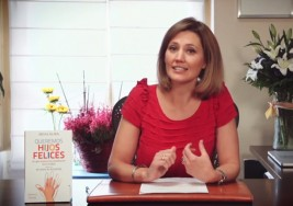 Cómo proteger el bienestar de los hijos tras un divorcio