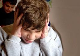 ¿La obesidad de los papás podría aumentar el riesgo de autismo en los niños?
