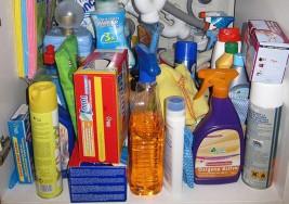 Hallan vínculo entre pesticidas y autismo