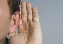 """Defienden una excarcelación por """"discapacidad auditiva"""""""