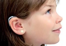 La discapacidad auditiva supera el 5% de la población mundial