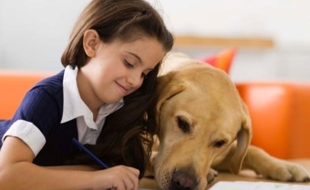 Conoce las habilidades de las personas con autismo, su extremada inteligencia y talentos