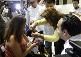 Rompen discapacidad auditiva en Yucatán