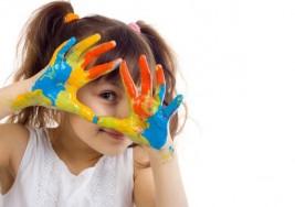 El niño con autismo debe ser estimulado y no sobreprotegido