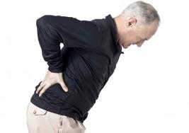 9 signos y síntomas de la esclerosis múltiple