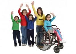 Hoy se celebra el día internacional de las personas con discapacidad, que suman mil millones en todo el planeta