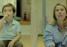 YouTube: así ven los niños a las personas con síndrome de Down