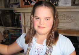 Cientos de familias vinculadas al Síndrome de Down avanzan hacia la inclusión