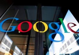 Google ayuda a descifrar código genético del autismo