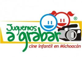 Niños con parálisis cerebral y discapacidades físicas realizan documental en Michoacán