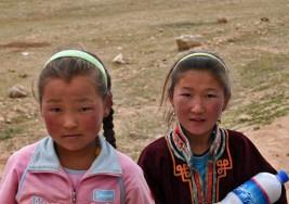 Por qué mongol se usa despectivamente como sinónimo de síndrome de Down