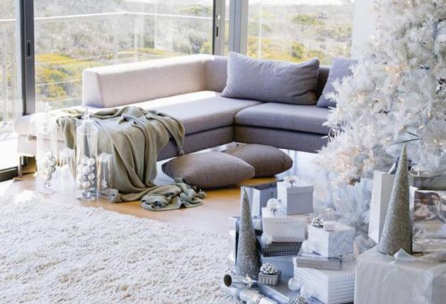 Cómo decorar tu casa para la Navidad | Todos Somos Uno