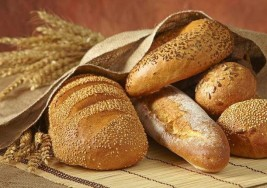 Come pan, es bueno: toda dieta equilibrada puede y debe incluirlo