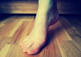 Conoce los principales síntomas de la Esclerosis múltiple