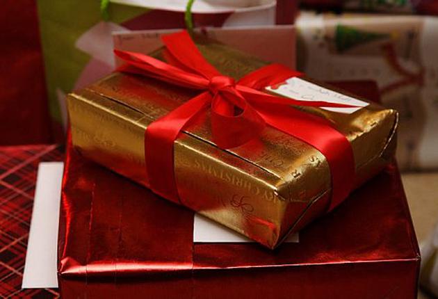 Navidad: Ladrones devuelven botín al descubrir que eran regalos para huérfanos