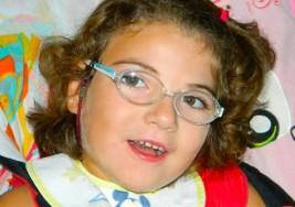 El síndrome de Rett, una extraña enfermedad neurológica