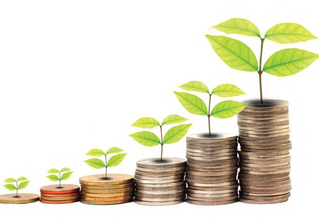 Aguinaldo se debe utilizar para saldar deudas y no generar nuevas