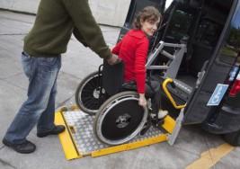 IMSS realizó el XXV Foro Institucional de las Personas con Discapacidad