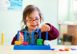 Terapias alternativas y Síndrome de Down