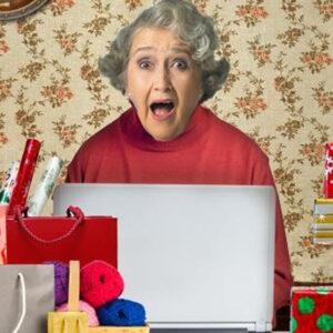 10 consejos de belleza de mi abuela