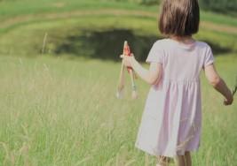 ¿Cuáles son las señales de autismo leve en un niño de 5 años?