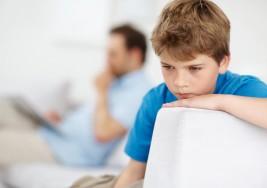 ¿Qué sabes acerca del autismo?
