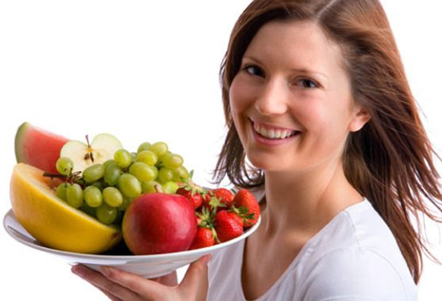 Dieta desintoxicante de frutas por tres días | Todos Somos Uno