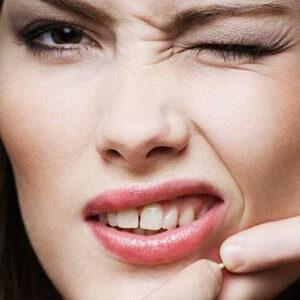 5 razones por las que te salen granitos
