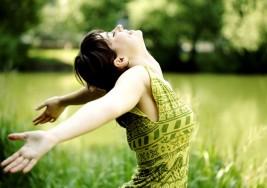 40 formas de eliminar el Karma de tu vida