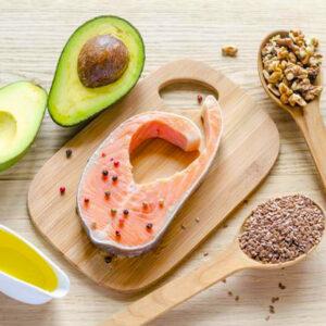 La belleza comienza por dentro: alimentos que debes comer para estar hermosa