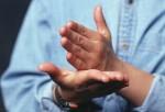 ¿Qué es la Lengua de Signos?