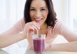 Cómo desintoxicar tu cuerpo en 72 horas