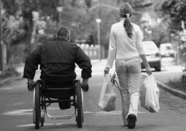 Un nuevo fármaco se muestra prometedor para abordar la esclerosis múltiple