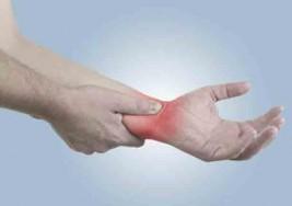 Artritis Reumatoide: Mientras más conocimiento mejor