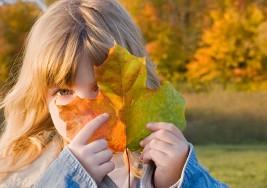 Las bases neurobiológicas detrás del autismo