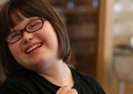 Inicia curso iberoamericano acerca del Síndrome de Down