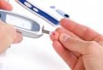 """DF ocupa sitio """"alarmante"""" en personas adultas con diabetes"""