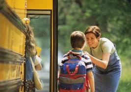 La importancia de permitir que los padres elijan el centro educativo que más interese a hijos con autismo
