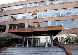El Instituto de Salud Carlos III realizará un estudio sobre el autismo con fondos de la Union Europea
