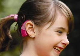 La Clínica Universidad de Navarra supera los 1.000 implantes cocleares para tratar la sordera