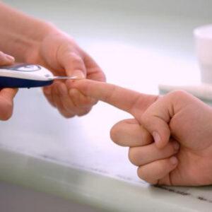 Desarrollan 'insulina inteligente' para tratar la diabetes