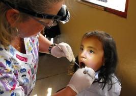 """""""Médico en Tu Casa"""" ofrece más de tres mil servicios odontológicos en el DF"""
