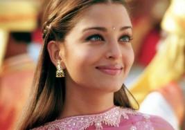 ¿Qué significa el tercer ojo en el Hinduismo?