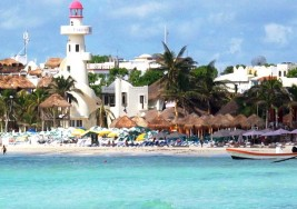 Mérida ofrece turismo de inclusión con lenguaje de señas