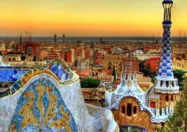 Barcelona inaugura un centro para personas con parálisis cerebral
