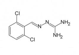 Un antihipertensivo protege de la esclerosis múltiple en un modelo animal