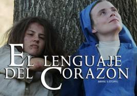 Película: El lenguaje del corazón